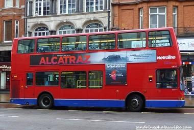 Bus à impérial Londres mars 2012 (66)