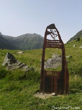 Orlu, Réserve naturelle de faune et de flore, Ariège, Paysages de France, Pyrénées ariégeoises, SandrinePhotos Esprit Nature juillet 2016 (76)