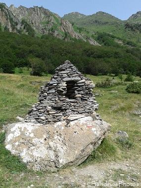Orlu, Réserve naturelle de faune et de flore, Ariège, Paysages de France, Pyrénées ariégeoises, SandrinePhotos Esprit Nature juillet 2016 (77)