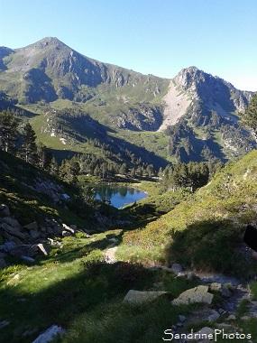 Pic de Tarbézou, Ascou, Ariège, Paysages de France, Randonnées dans les Pyrénées ariégeoises, SandrinePhotos Esprit Nature Juillet 2016 (82)