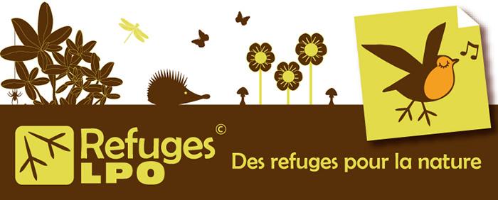 Refuge LPO le Verger, Bouresse 86410 Sud-Vienne, Poitou-Charentes