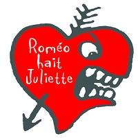 Roméo hait Juliette, Gilles Ramade, Festival Off Avignon 2013